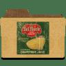 Del-monte-grapefruit-jus icon