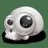 Skull-1 icon