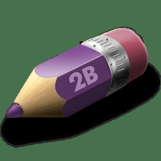Pencil-1 icon