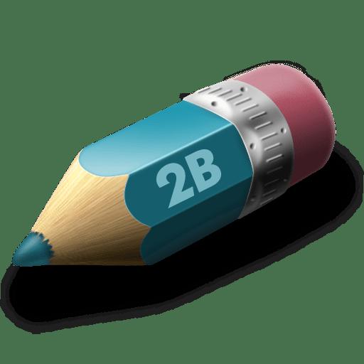 Pencil-4 icon