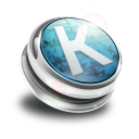 KuGou icon