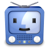 Terebi-Finder icon