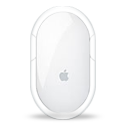 Mouse Bluetooth icon