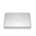 PowerBook-G4 icon