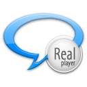 Rea Player icon