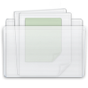 Toolbar Documents icon