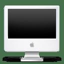 iMac G5 icon