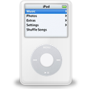 IPod-Video-White icon