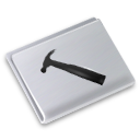 Folder Dev icon