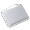 Folder Document icon