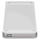 Device-USB icon