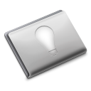Folder Smart icon