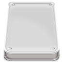 Hard-Disk-Internal icon