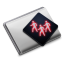 Folder-Group icon