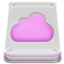 Device-MobileMe-alt icon