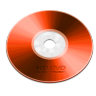 Device-Optical-HD-DVD icon