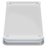 Hard-Disk-External icon