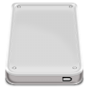 Hard-Disk-Firewire icon