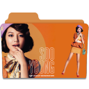 sooyounggp 3 icon