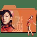 Taeyeongp 2 icon