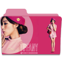 tiffanygp 3 icon