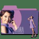 Yoonagp 2 icon