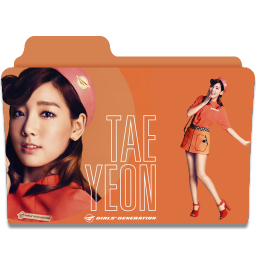 Taeyeongp 3 icon