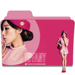 Tiffanygp 2 icon