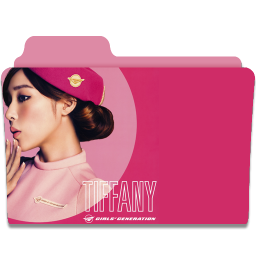 tiffanygp icon