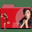 Jessicagp 2 icon