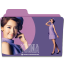 Yoonagp 3 icon
