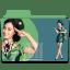 yurigp 3 icon