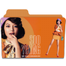 Sooyounggp-3 icon