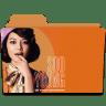 Sooyounggp icon