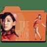 Taeyeongp-3 icon