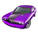 Challenger icon