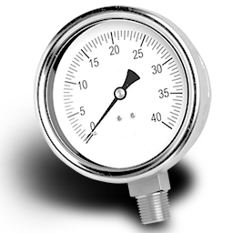 gauge icon