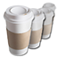 coffees icon