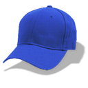 Hat-baseball-blue icon