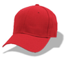Hat-baseball-red icon