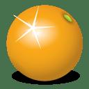 [تصویر: Orange-icon.png]