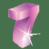 Lucky-7 icon