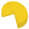Cheese-3 icon
