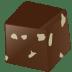 Chocolate-4 icon