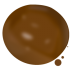 Chocolate-drop icon