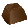 Chocolate-2 icon