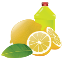 Lemons icon