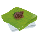 towels icon