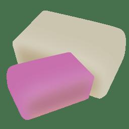 soaps icon