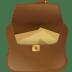 Bag icon